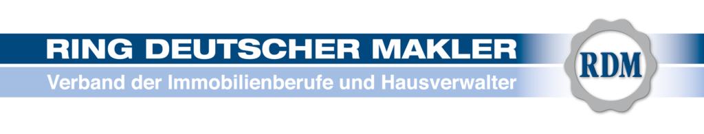 rdm schmuck banner rgb