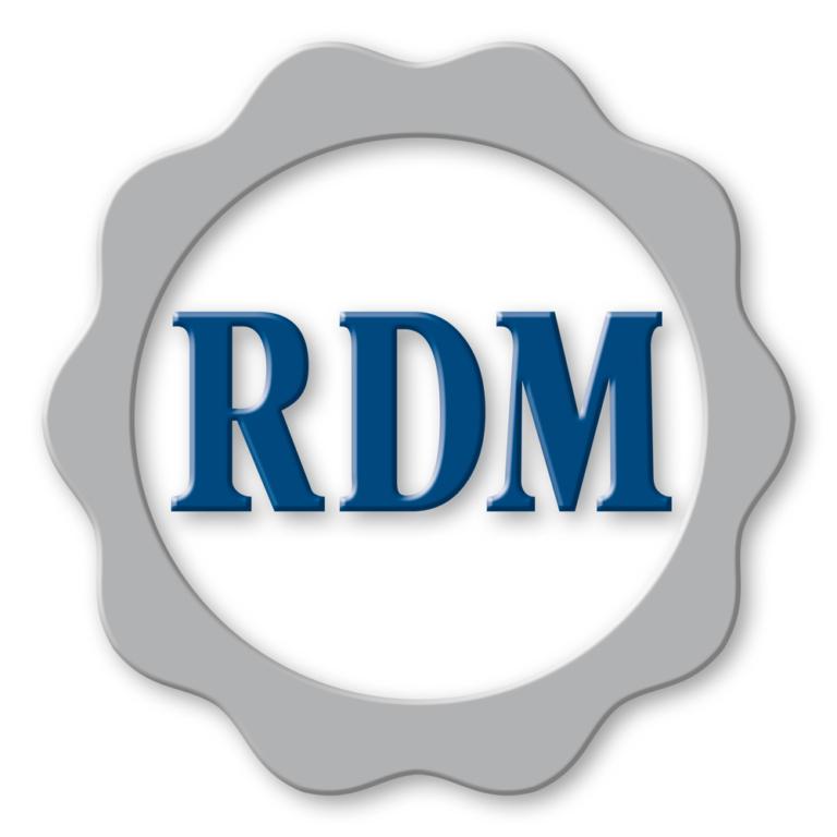 rdm schmuck logo rgb