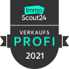 ImmoScout24 VP Siegel 2021 72dpi
